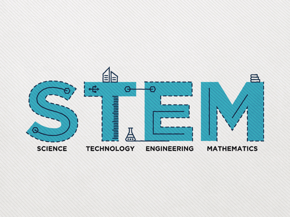 STEM Academies to Visit E'town