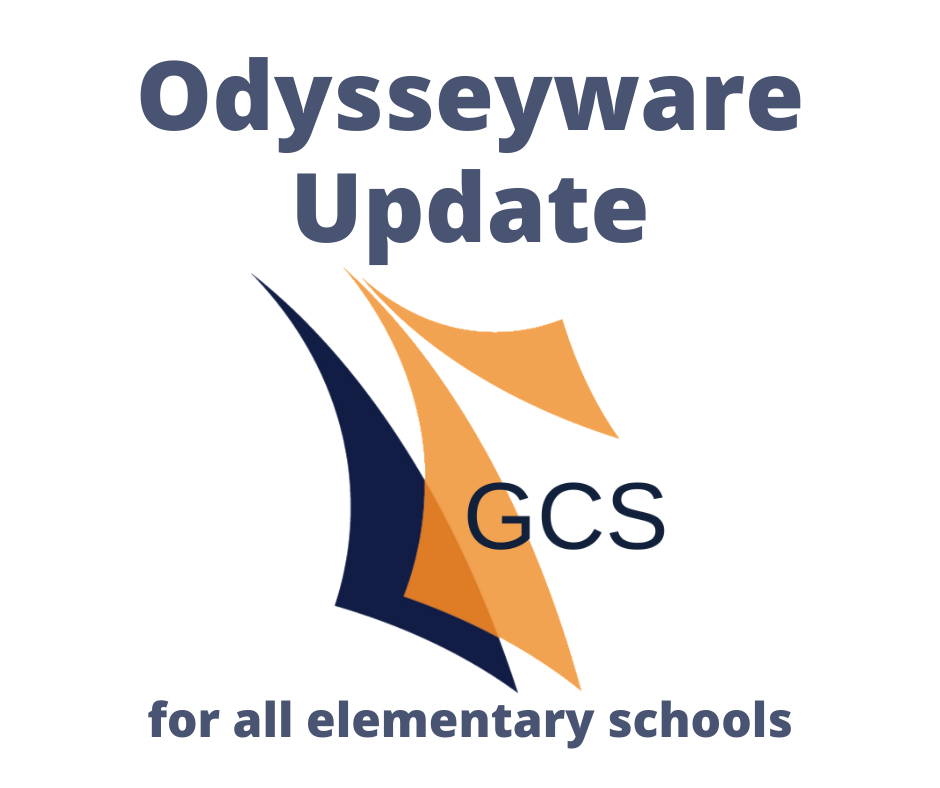 Odyesseyware to be Phased Out, Replaced with Familiar Programs