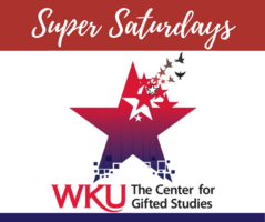 WKU's Super Saturdays Go Virtual for Fall 2020