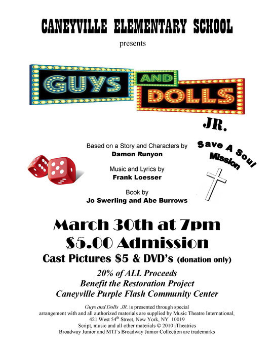 Guys_and_Dolls_Flyer.jpg