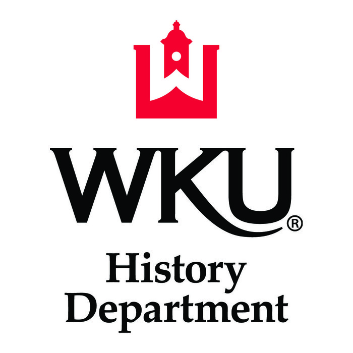 wku-history-logo-tall-rb.jpeg