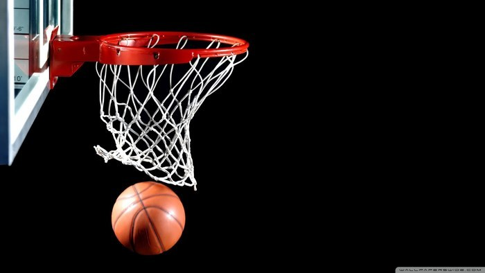 basketball-nothing-more_1920x1080_116-hd.jpg