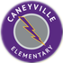 Caneyville Flash